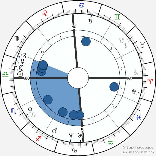Karl Theodor von Piloty wikipedia, horoscope, astrology, instagram