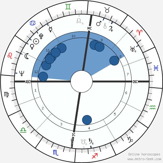 Simon Vinkenoog wikipedia, horoscope, astrology, instagram
