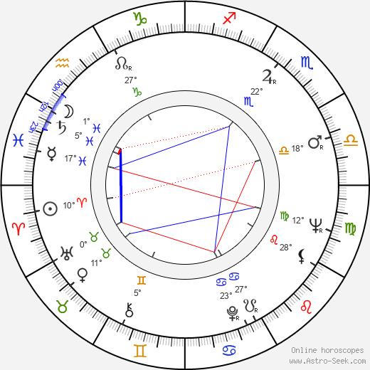 Judith Rossner tema natale, biography, Biografia da Wikipedia 2020, 2021