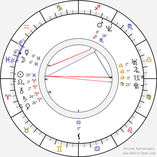 Judah Friedlander birth chart, biography, wikipedia 2018, 2019