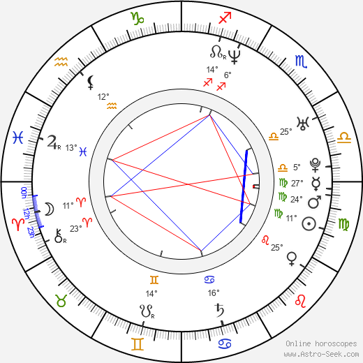 Taya Kyle birth chart, biography, wikipedia 2020, 2021