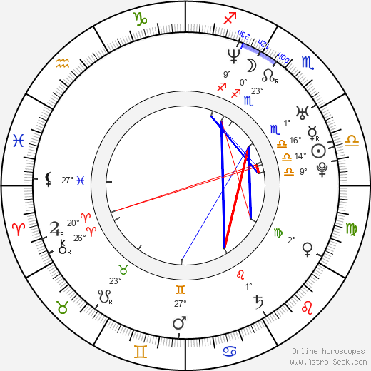 DJ Q-Ball birth chart, biography, wikipedia 2018, 2019