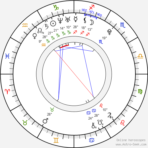 Pixie Lott birth chart, biography, wikipedia 2018, 2019