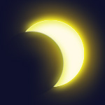 Solar and Lunar Eclipses 2019, Online Eclipse Calendar, Astrology