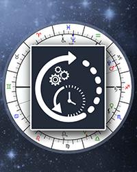 Astrological seekrs