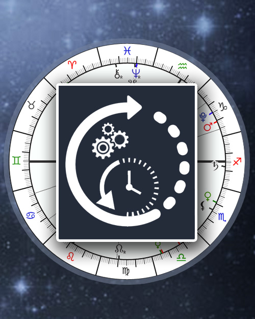 Electional Astrology, Free Online Election Chart Calculator