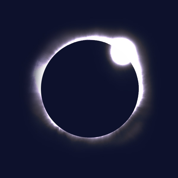 total solar eclipse march 11 11 astrology