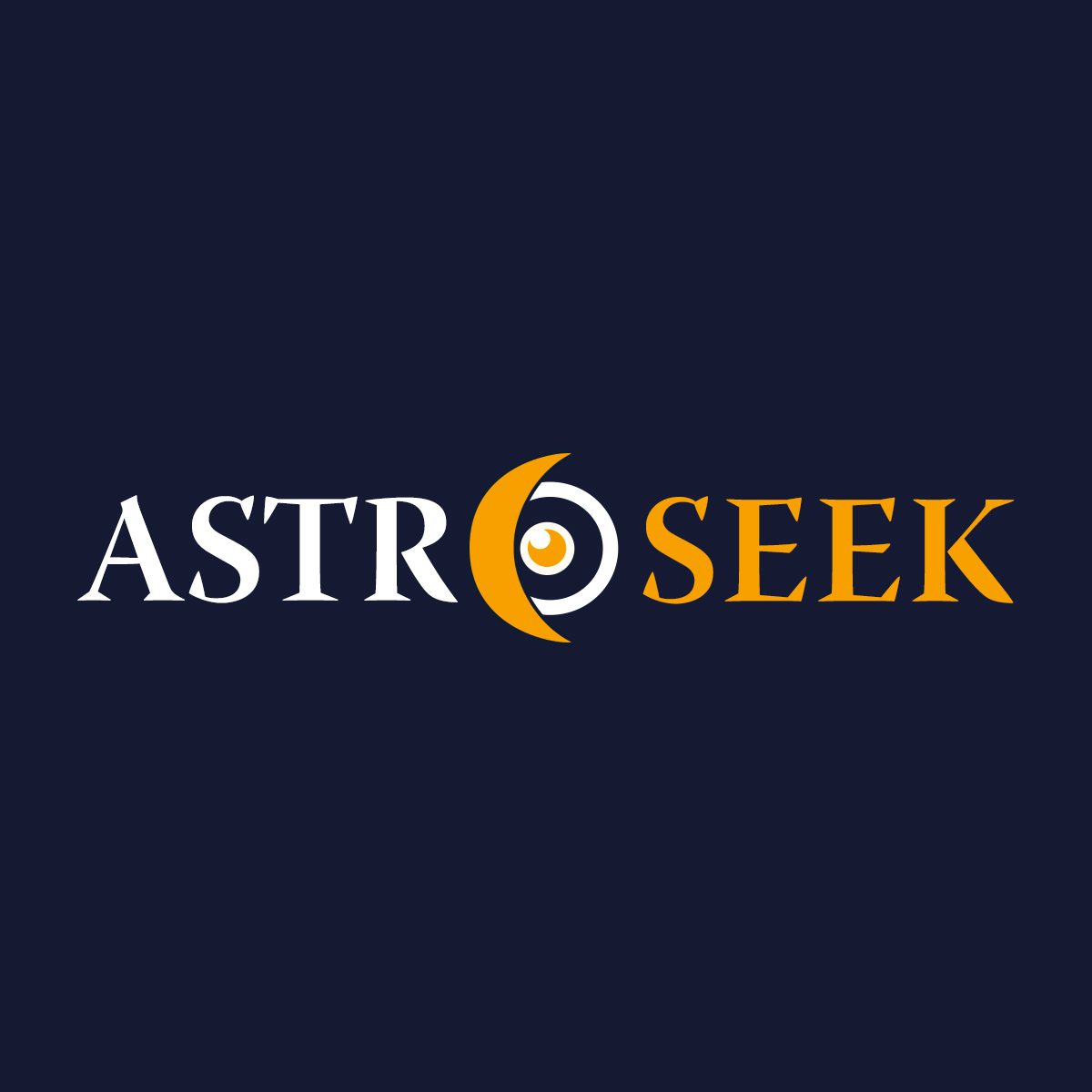 Astro seek free astrology charts 2018 online horoscope reports nvjuhfo Gallery