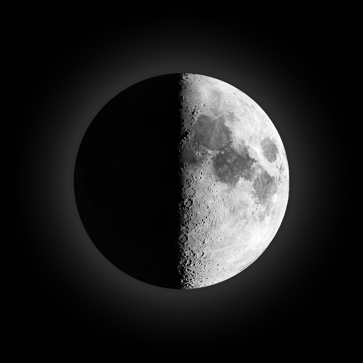Moon Phases Calendar April 2019 Lunar Calendar 2019 April