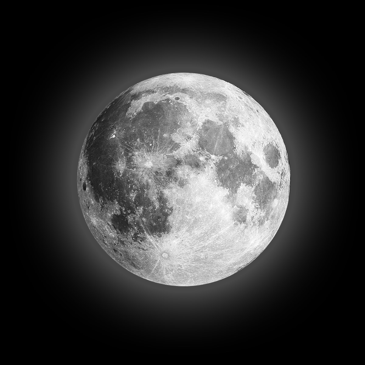 Full Moon in March 2019, Full Moon in Libra 0°08', March 21