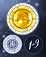 Retrato astrológico personal
