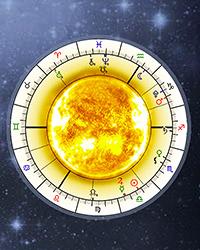 Horoscopes 2020 Free Online Horoscopes Astro Seek Com