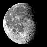 Lunar calendar - 10. January 1947
