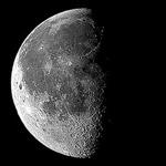 Lunar calendar - 22. August 2019