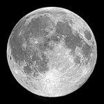 FULL MOON Pisces - 1.9.1993
