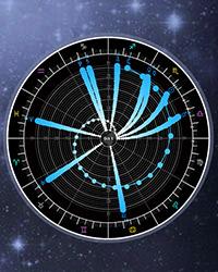 Astro Seeker