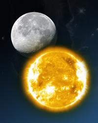 Sun Sign Zodiac sign