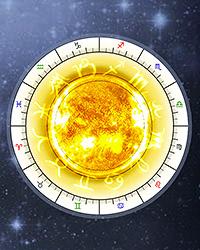 Sun Sign Calculator, Horoscope Zodiac 12 Signs, Astrology