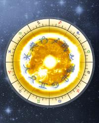 Sun Sign, Zodiac Sign, Horoscopes