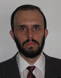 Miroslav Sekermestrovic