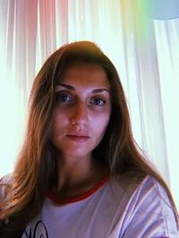 dara_petrava